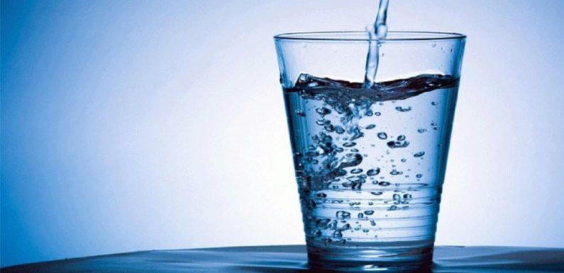 Τα επίσημα αποτελέσματα των εξετάσεων του πόσιμου νερού του Άργους Ορεστικού